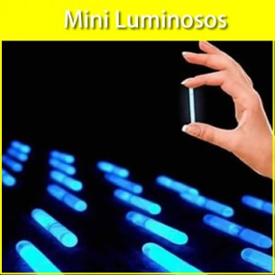 Mini Luminosos